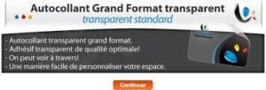 autocollant-grand-format